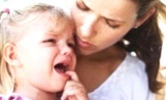 Скарлатина у дітей, симптоми і лікування
