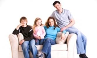 Скільки дітей має бути в сім`ї