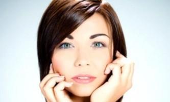 Скульптурний масаж обличчя - молодість без хірургічного втручання