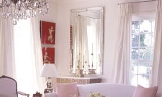 Створення власних штор - це простіше, ніж ви думаєте!