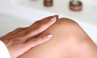 Засоби жіночої інтимної гігієни