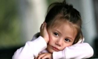 Чи варто сварити дитину за брехню?