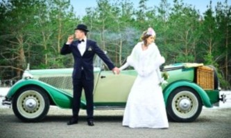 Весільні прикмети і традиції - вірити чи ні?