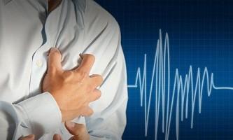 Тахікардія - лікування народними засобами