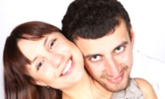 Типи любові: чого чекати від чоловіка