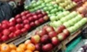 Топ-10 продуктів, що зберігають молодість і красу