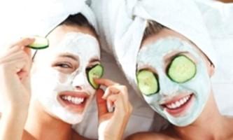 Догляд за обличчям: фотоомолоджування шкіри