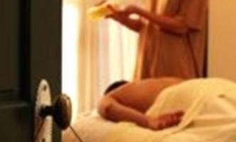 Вправи рук для масажиста