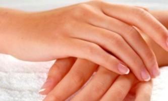 Варикоз на руках: профілактика і симптоми