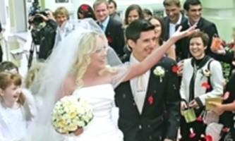 Ваше весілля