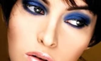 виникнення косметики