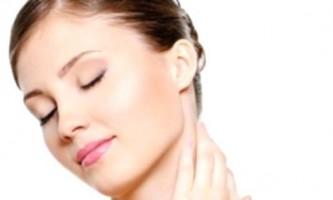 Ст крем для обличчя nivea, здатний подарувати вашій шкірі сяйво