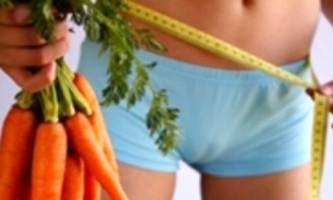 Здоров`я і харчування