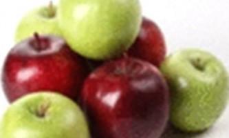 Здорове харчування для схуднення: двоколірна дієта